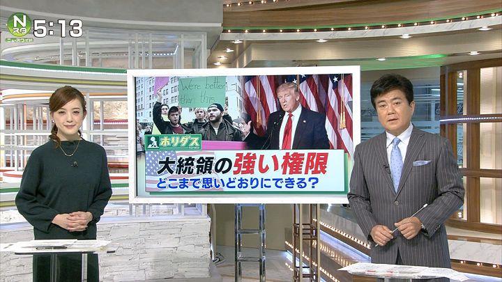 furuya20161111_01.jpg