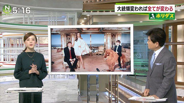 furuya20161111_08.jpg