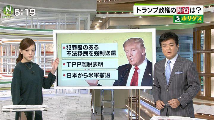 furuya20161111_10.jpg