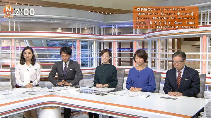 furuya20161111_16.jpg