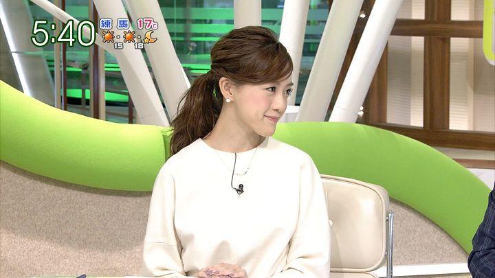 furuya20161112_19.jpg