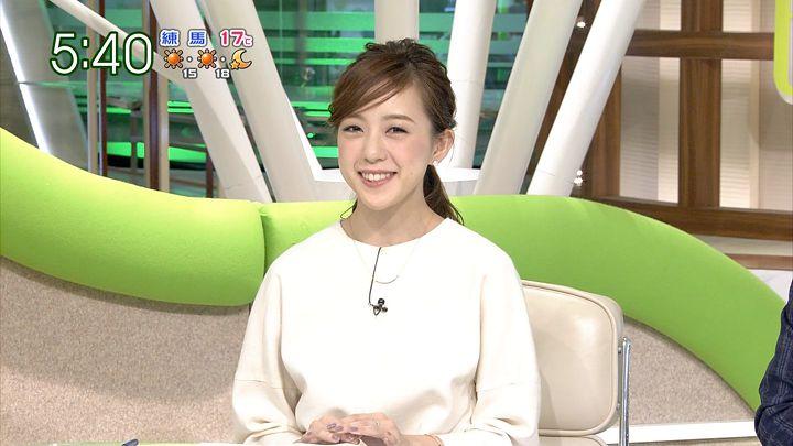 furuya20161112_20.jpg