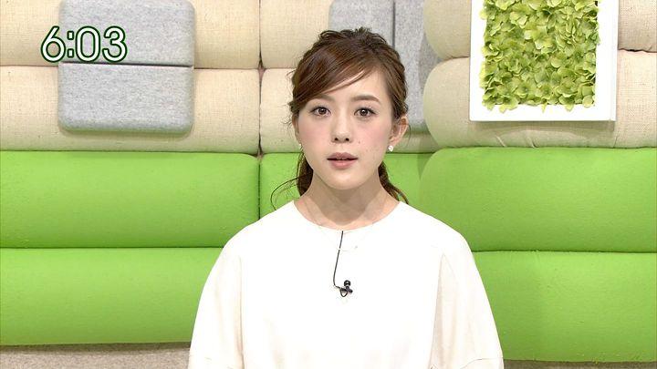 furuya20161112_25.jpg