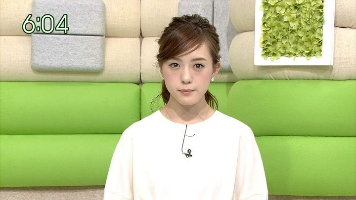 furuya20161112_26.jpg