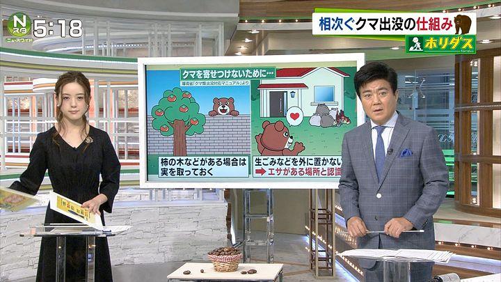 furuya20161115_08.jpg