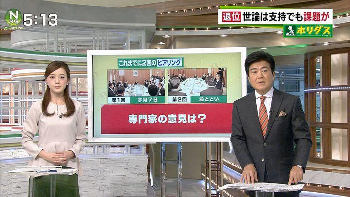 furuya20161116_07.jpg
