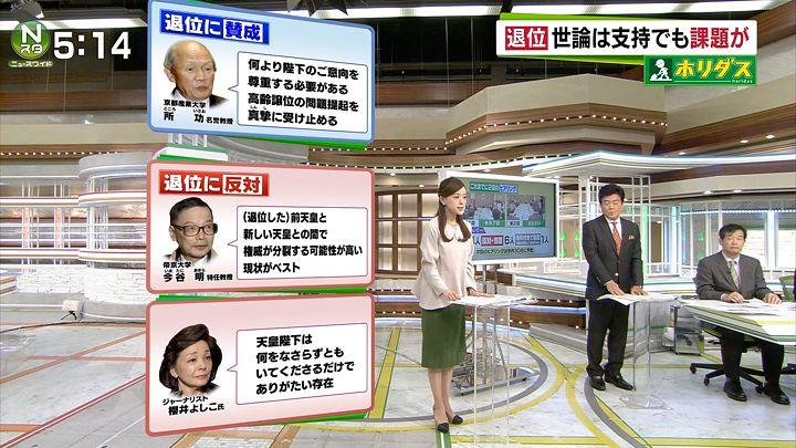 furuya20161116_08.jpg
