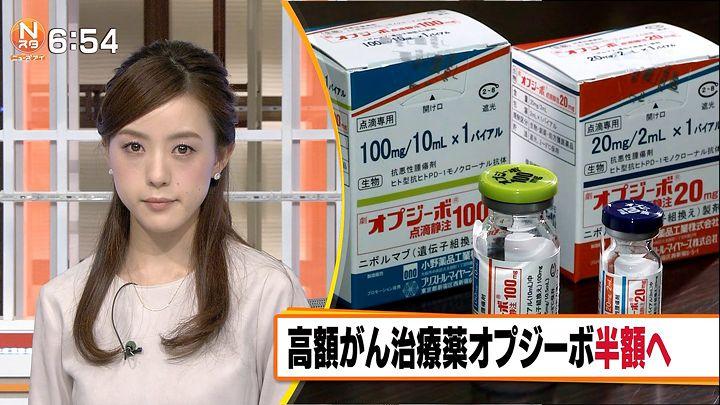 furuya20161116_11.jpg