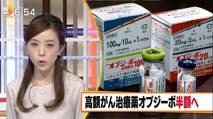 furuya20161116_13.jpg