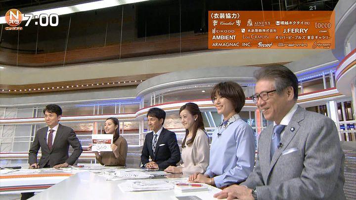 furuya20161116_15.jpg