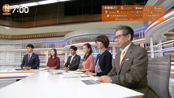 furuya20161117_11.jpg