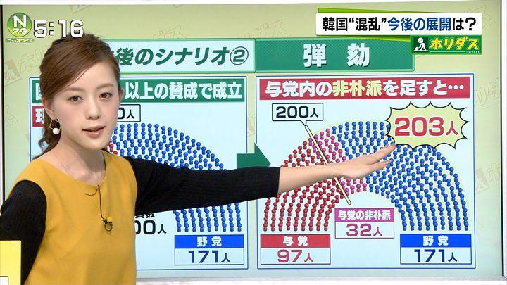 furuya20161121_08.jpg