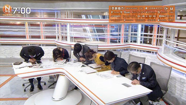 furuya20161121_18.jpg