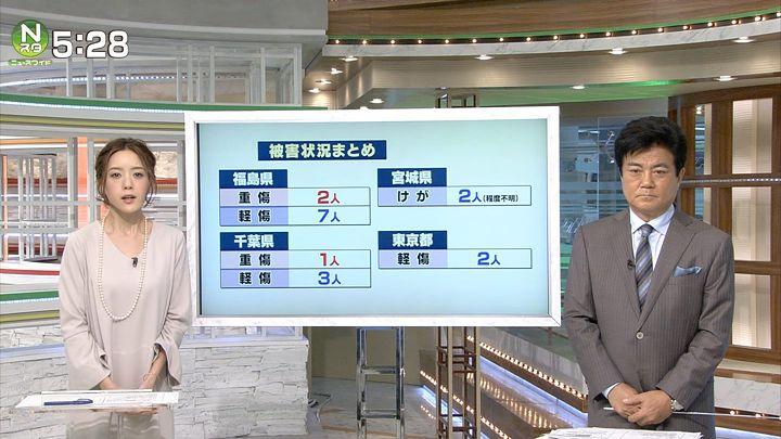 furuya20161122_01.jpg