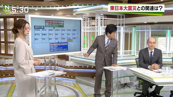 furuya20161122_05.jpg