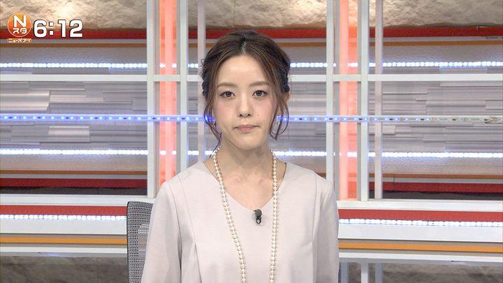 furuya20161122_08.jpg
