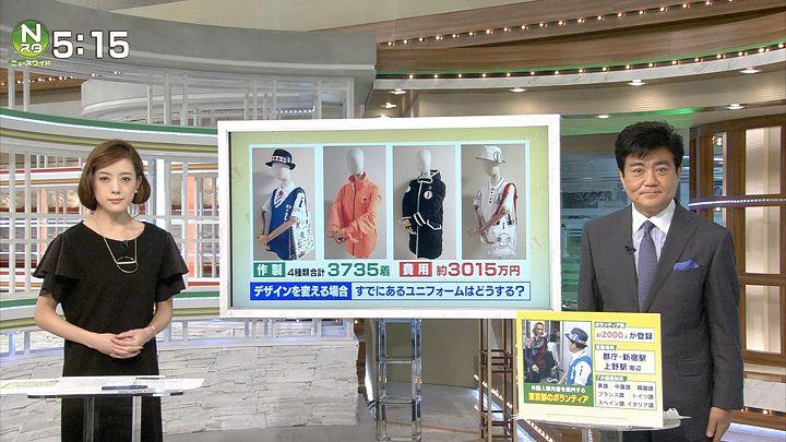 furuya20161123_01.jpg