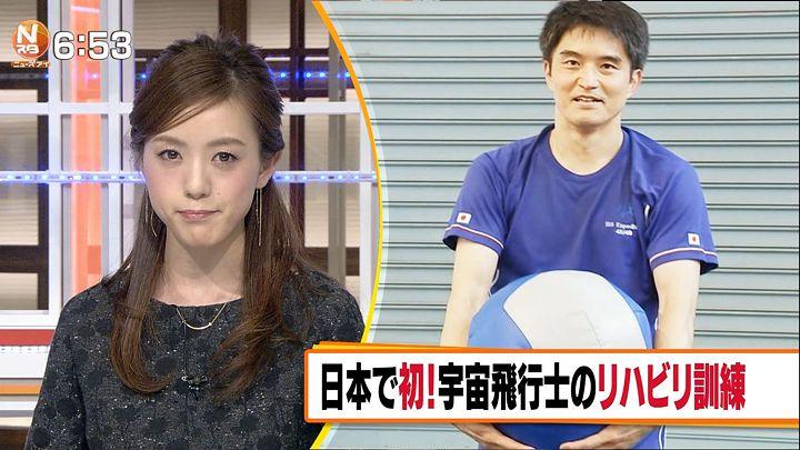 furuya20161125_10.jpg