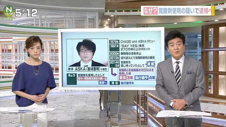 furuya20161128_05.jpg