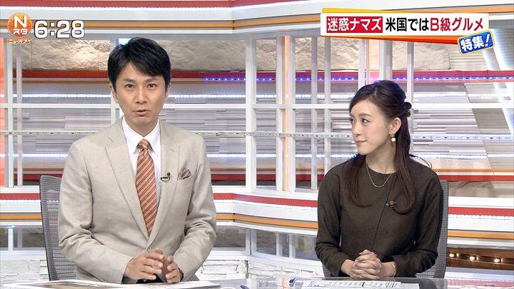 furuya20161129_12.jpg
