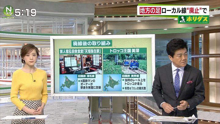 furuya20161130_12.jpg