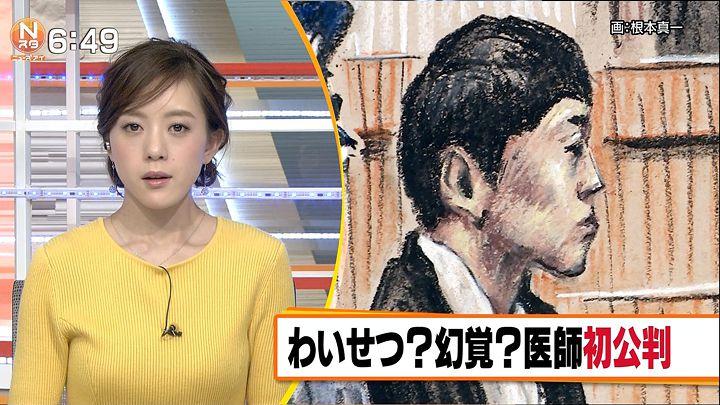 furuya20161130_22.jpg