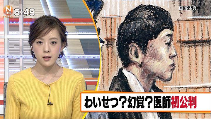 furuya20161130_23.jpg