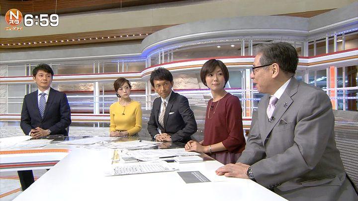 furuya20161130_24.jpg