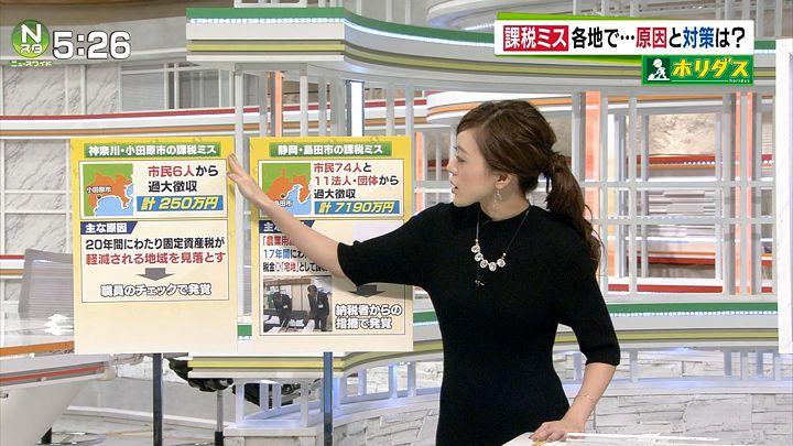 furuya20161201_04.jpg
