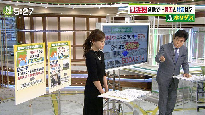 furuya20161201_05.jpg