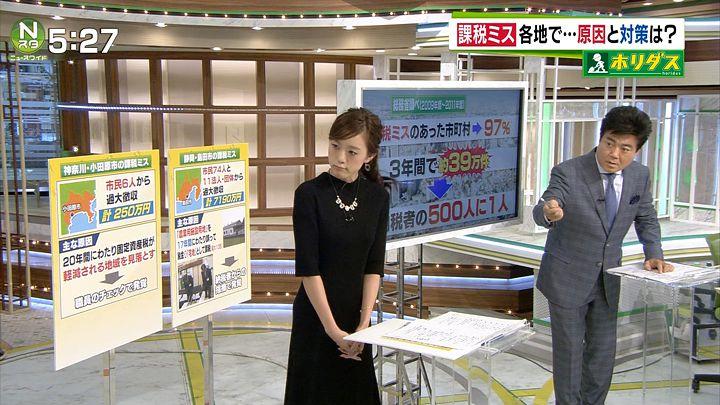 furuya20161201_06.jpg