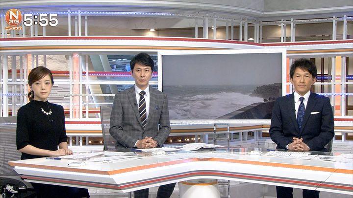 furuya20161201_10.jpg