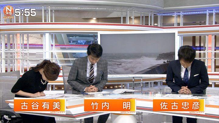 furuya20161201_11.jpg