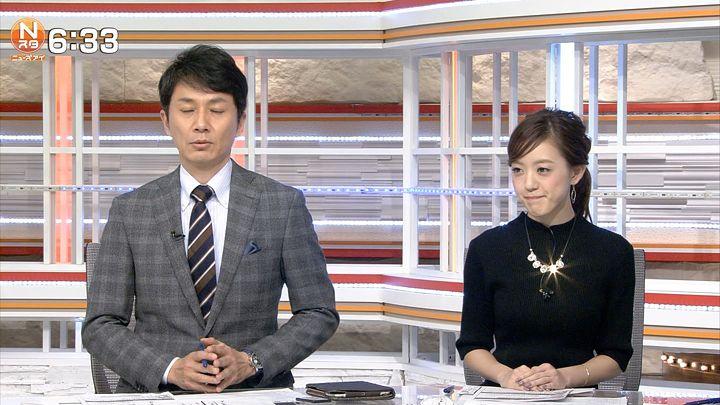 furuya20161201_15.jpg