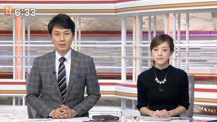 furuya20161201_16.jpg