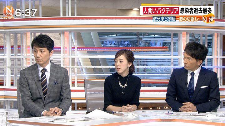 furuya20161201_17.jpg