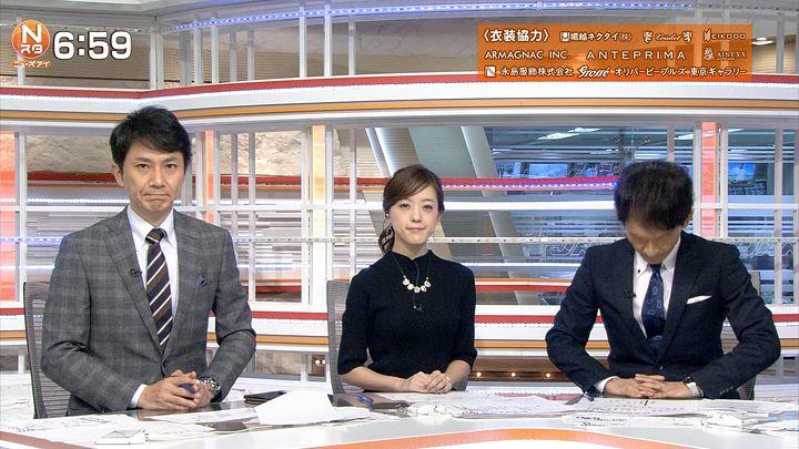 furuya20161201_21.jpg