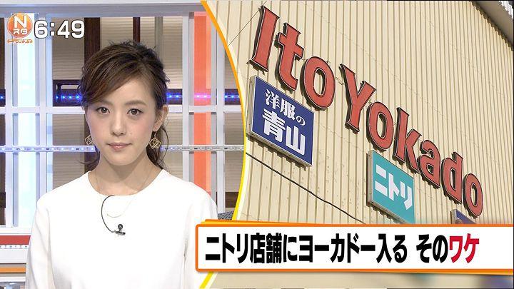 furuya20161208_11.jpg