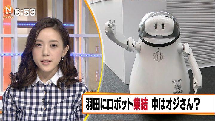 furuya20161214_10.jpg