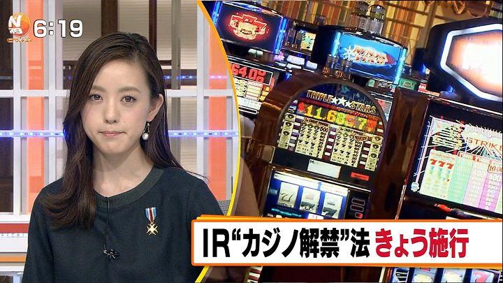 furuya20161226_21.jpg
