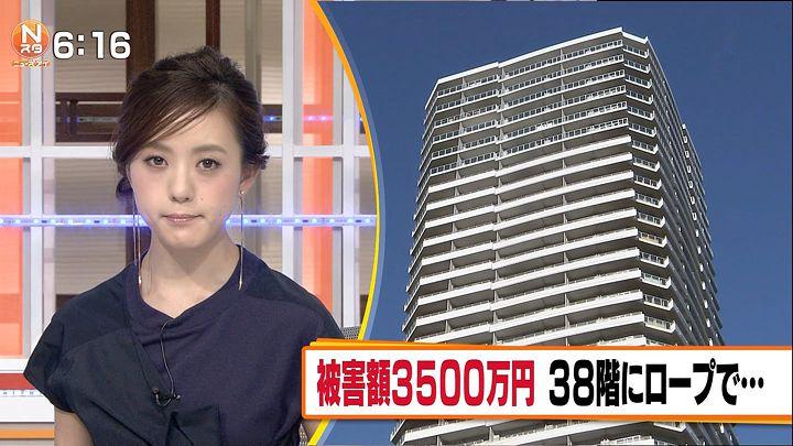 furuya20161228_10.jpg