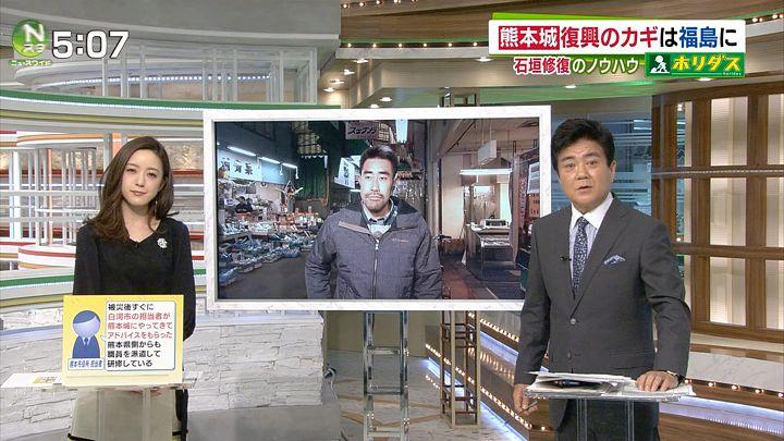 furuya20161229_02.jpg