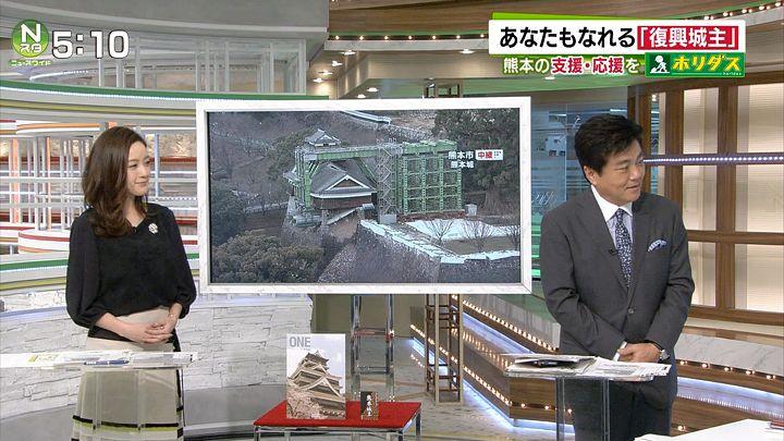 furuya20161229_03.jpg