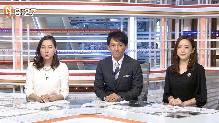 furuya20161229_11.jpg