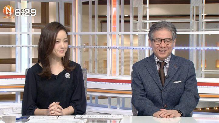 furuya20161229_14.jpg