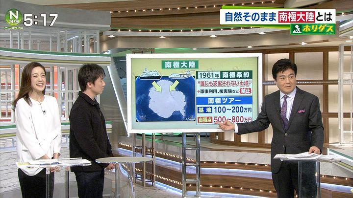 furuya20170104_02.jpg