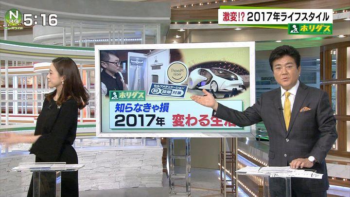 furuya20170105_02.jpg