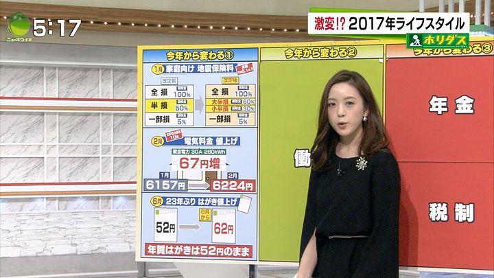 furuya20170105_07.jpg