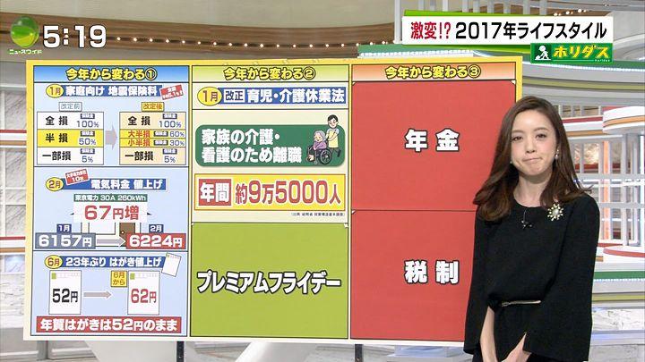 furuya20170105_10.jpg