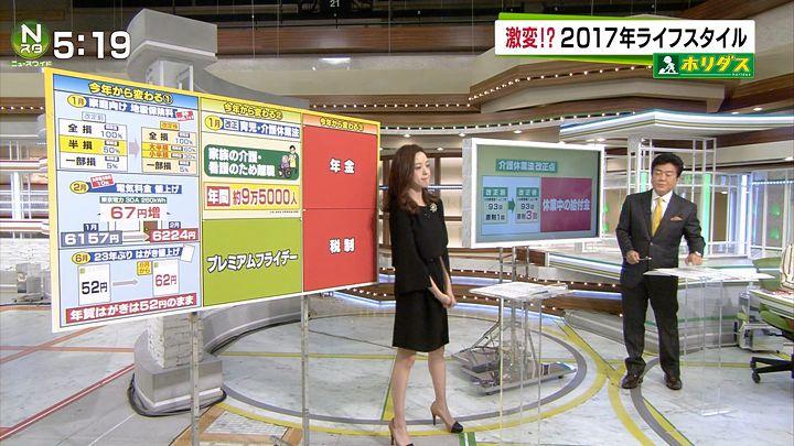 furuya20170105_11.jpg